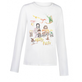"Camiseta infantil ""Harry..."